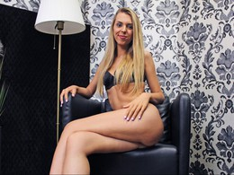 AriianaDoll - Sexcam