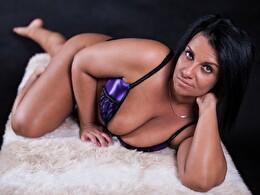 MILFever - Sexcam