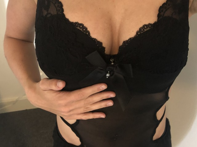 Webcam model Miss88Alice from XCams