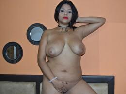 AndreaFetish - Sexcam