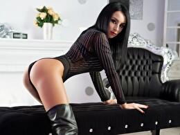 SiennaHope - Sexcam