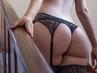 Annelies20 - sexcam