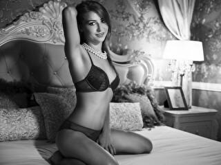 Kittysophia - sexcam