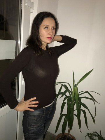 Sexcam avec 'michelle4you'