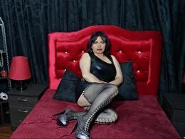 AlyssaJansen - Sexcam