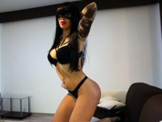Jessicapreen - sexcam