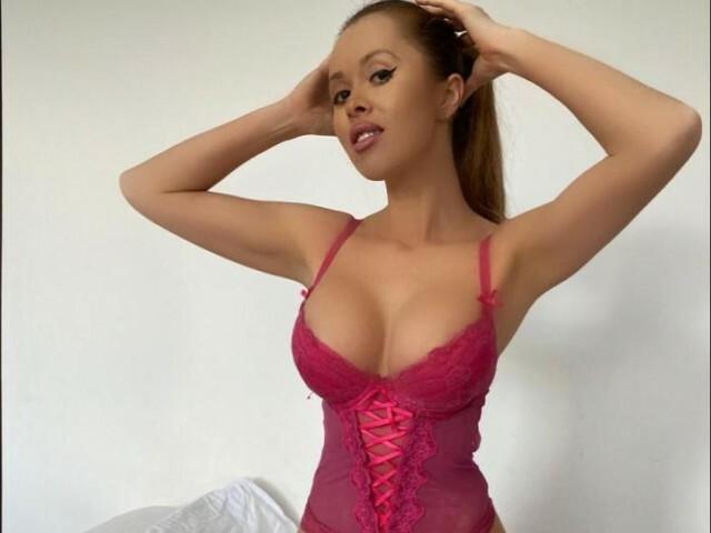 JessicaPreen