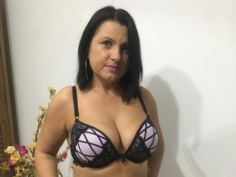 Sexy webcam show met KendraSecret