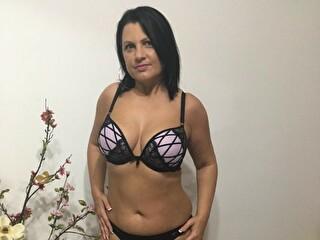 Kendrasecret - sexcam
