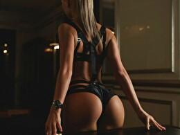 KendraNicee - Sexcam
