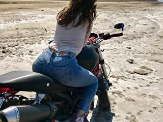 Funkwithme - sexcam