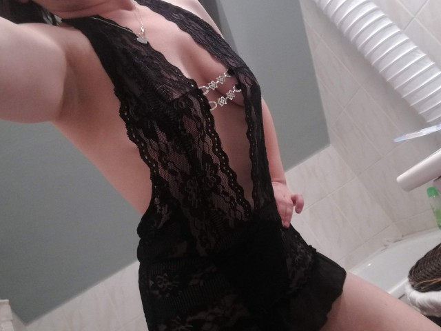 Webcam model Prinses from XCams