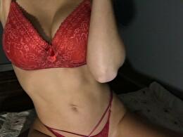 pamelasecret - Sexcam