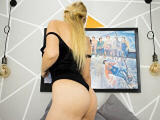 Sexcam avec 'karol68'