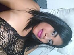 CloeHorse - Sexcam
