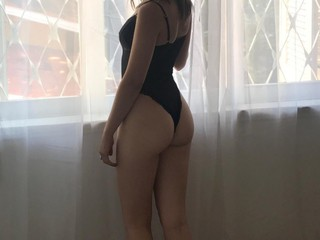 Anne21 - sexcam