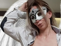Femmex - Sexcam