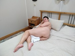 HairyPussy - Sexcam