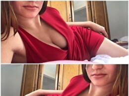 lapetitelola - Sexcam