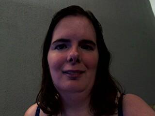Desiree1 - sexcam