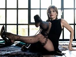 LaurieLanes - Sexcam