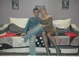lustfulcplx - Sexcam