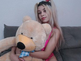 Angel20 - Sexcam