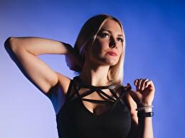 Elise - Sexcam