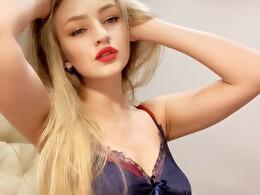 SeductiveEva - Sexcam