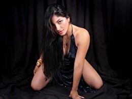 ShivaHind2 - Sexcam