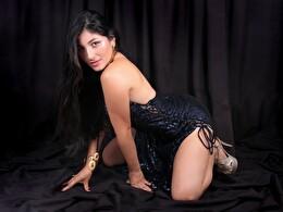 Sexcam avec 'ShivaHind2'