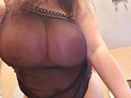 Tatjana - Sexcam