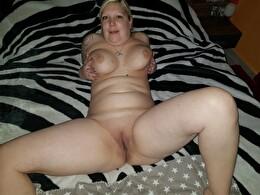 sexymaus5711 - Sexcam