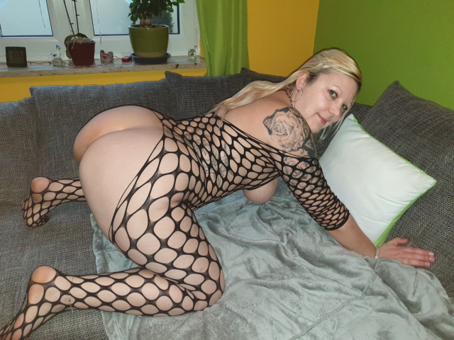 SEXYMAUS5711 free hard sexy photo