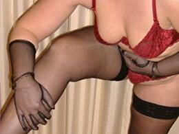 Lexy290 - Sexcam