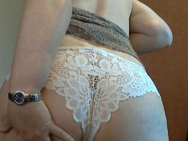 Sexy webcam show met lexy290