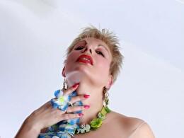Sexy webcam show met sexylola63