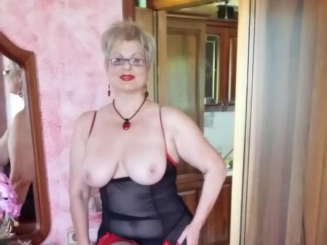 sexylola63