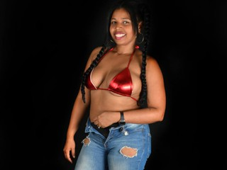 Dulce69hot - sexcam