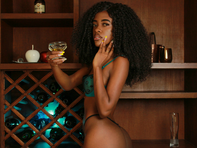 Webcam Sex model ebonyjolly