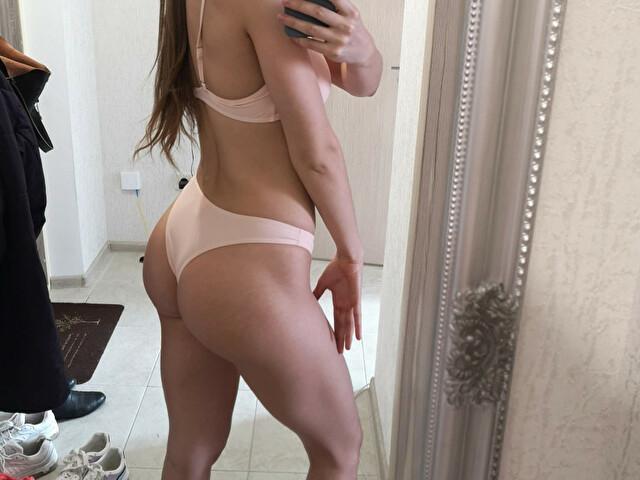 Webcam Sex model JolineJAKS