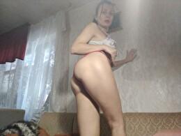 MissCat88 - Sexcam
