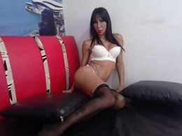 alexahotter - Sexcam