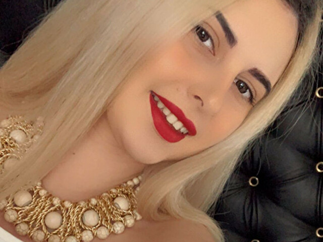 Webcam Sex model MiraHaze