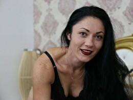 ItalianDream - Sexcam