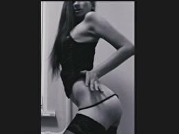 SmileHere - Sexcam