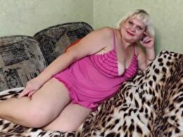 LOLA77777 - Sexcam