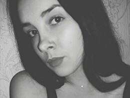 Darynka - Sexcam