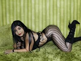 MIRANDALATIN - Sexcam