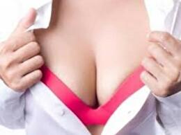 BlondyMilf - Sexcam